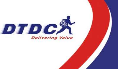 DTDC Express Ltd signs up Saurav Ganguly as its Brand Ambassador
