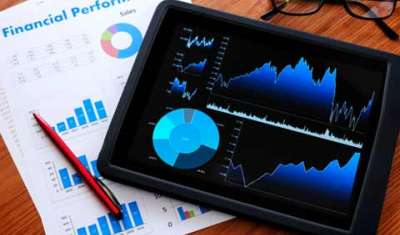 Retail analytics paramount for retailers