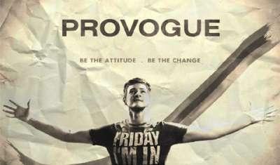 Provogue shuts down its stores