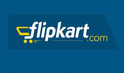 Flipkart ties up with Godrej Interio
