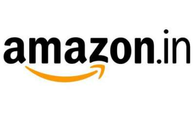 Amazon.in adds 3 international brands