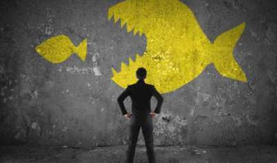 Is acquisition the new Omni-channel strategy?