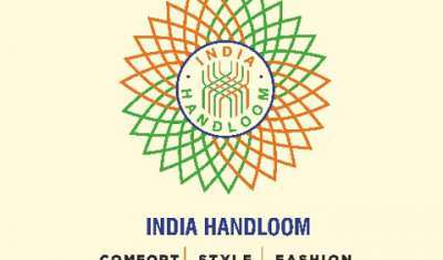 Indian handloom Industry