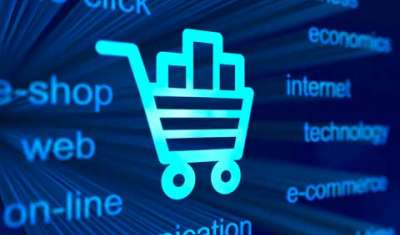 Addressing the challenges of Indian eCommerce