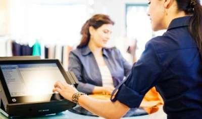 Retail Job Creation