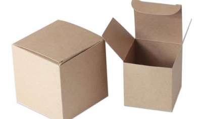 How right packaging influence sales!