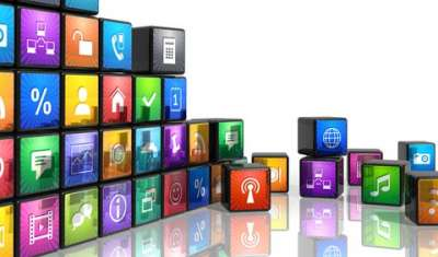 App Marketing: The new definition of exponential RoI