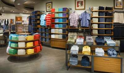 How retailers can be sure on format and the product mixes while offline store expansion