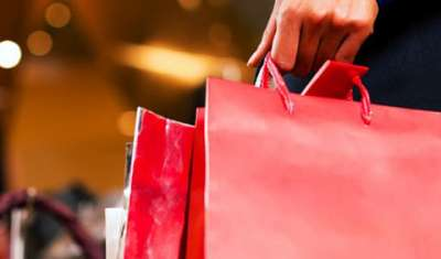 About one million sq.ft. retail space expected to be added in Delhi-NCR region during 2017: Report
