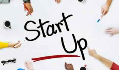 Why do Indian Start-ups fail?