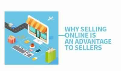 How ecommerce marketplaces are redefining offline businesses in India?