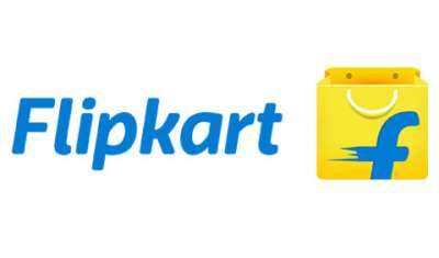 Flipkart continues to consolidate with latest e-bay acquisition