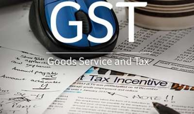 Impact on Working Capital for SMEs Under GST