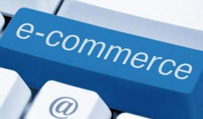 How Indian MSMEs can leverage from e-commerce sector?