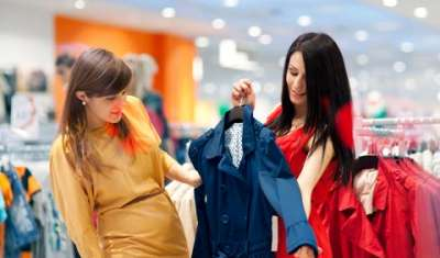 How video analytics helps in analyzing retail store?