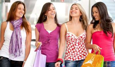 Womens apparel market to overtake mens wear by 2025: Avendus