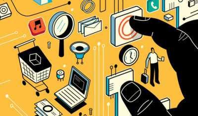 Technology,E-commerce,Gadgets,Retail Market,