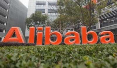 5 things to know Alibaba's New Retail