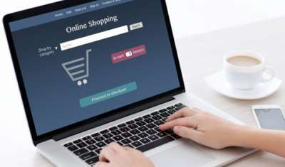 E-commerce,retail sector,online retail,