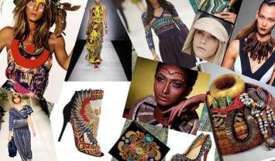 E-commerce,GDP,B2B,Fashion,Retail Business,