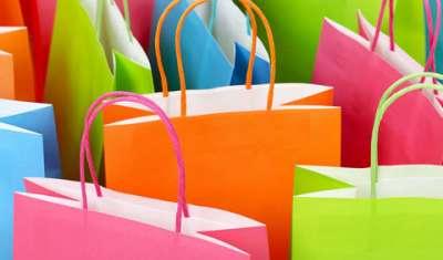 Wholesale distribution business,retail,