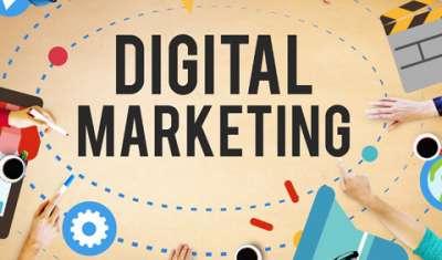 Retailers,Digital Marketing,marketing,social media,