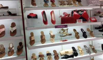 How metro shoes riding its digital transformation journey?