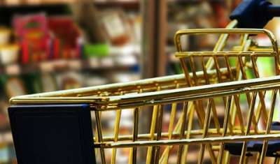 Retailers,retail store,retail brand,FDI,
