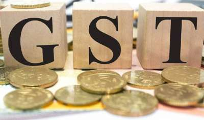 GST in Jewellery industry