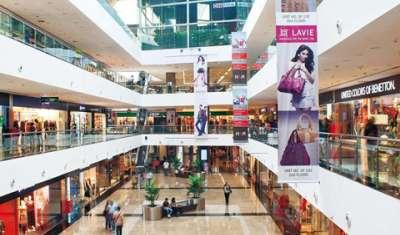 e-commerce,mall,retail brands,supermarkets,