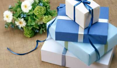 Gifting Market,Personalised gifts,gifts retail market,