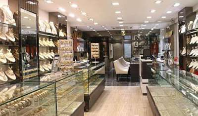 How jewellery retailers are preparing for upcoming wedding season?