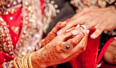 Wedding Industry,Indian Wedding Business Industry,Startups,Entrepreneurs,