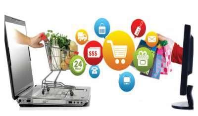 How Digital Assurance is key to E-comm Success?