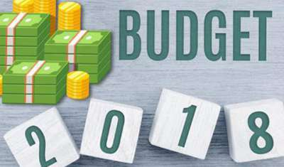 Union Budget 2018: A Budget for Rural Poor, Farmer and Deserving class