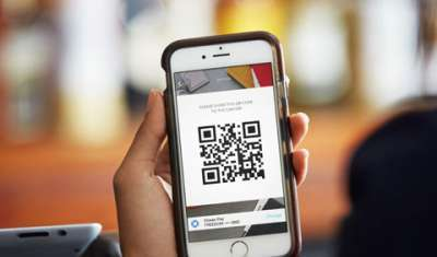 Mobile wallets: The new fad