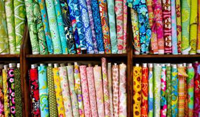 Indian Textile Industry growth