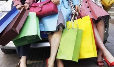 How Women Power Is Creating A Difference In Retail?