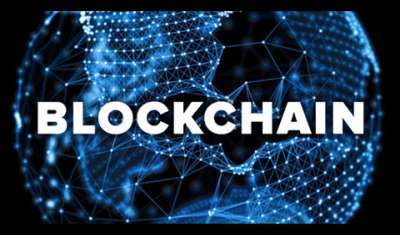 Blockchain Tech Can Resolve Inefficiencies In Indias Current Trade Finance System: ASSOCHAM-Deloitte study