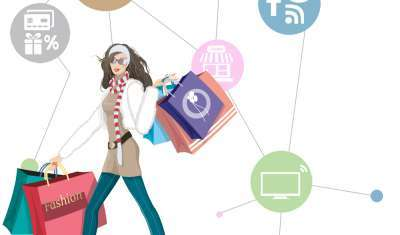 Omnichannel - The Future of Retail