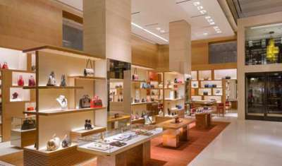 How Indian Luxury Market is Growing?
