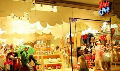 How Speciality Retailing Changing the Retail Game?