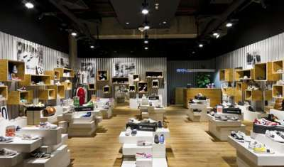 How Can Regional Retailers Grow Their Brand?