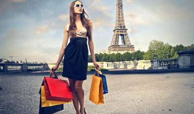 Top 10 shopping destinations creating a different world for the customers to experience