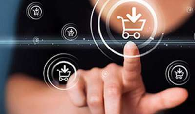 How Ecommerce Industry is Evolving In India?