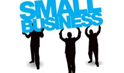 Expert tips to learn how to grow your small retail business