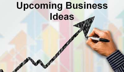 Best upcoming business ideas in India to start a retail entrepreneurship