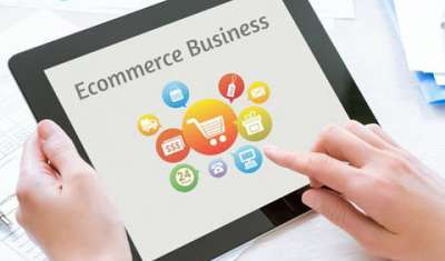 Tips to learn how to grow ecommerce business in India
