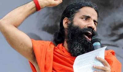 How Patanjali is all set to challenge Jio and Whatsapp?