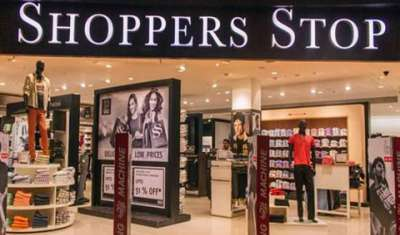 Shoppers Stop announces appointment of Rajiv Suri as its Managing Director & Chief Executive Officer
